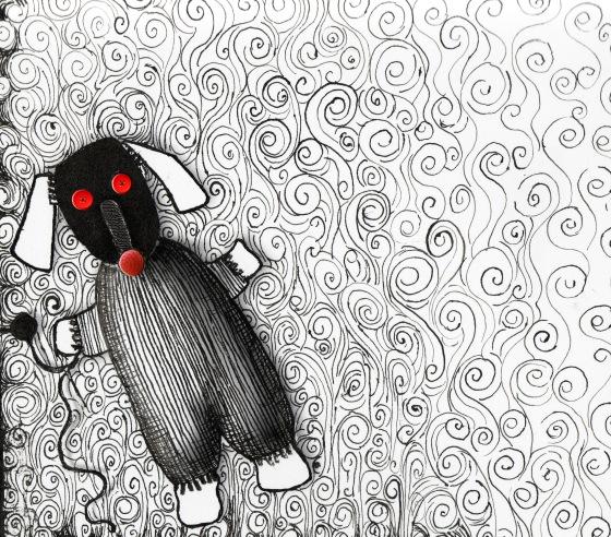 perro ojos de boton2