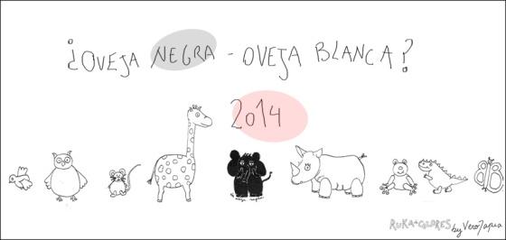 oveja negra - oveja blanca3