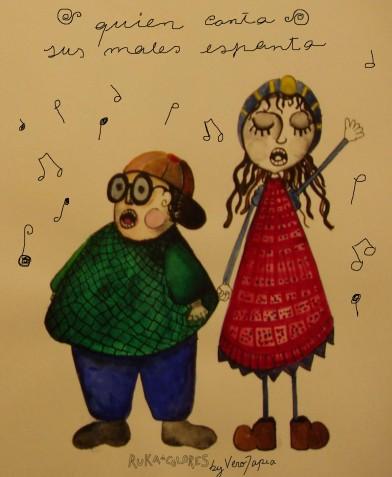 Canta