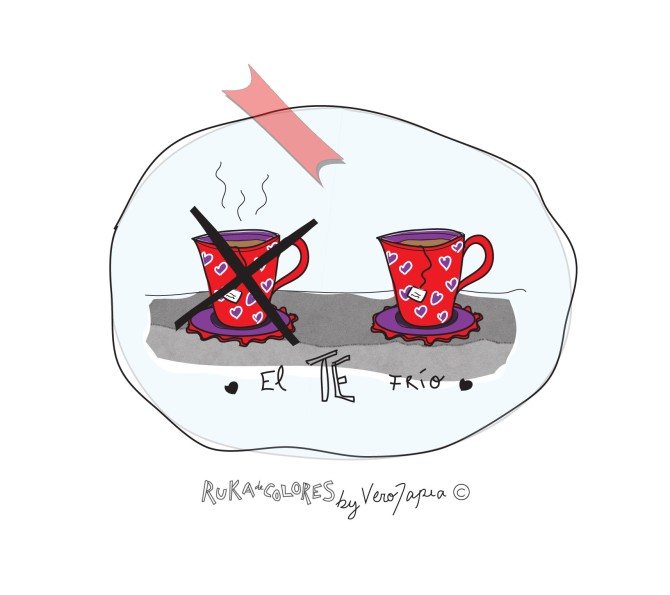 El té frío2