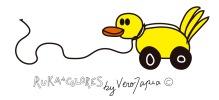 Pato de juguete2
